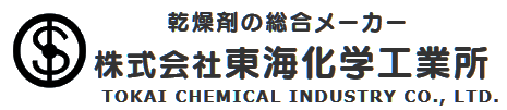 Tokai Chemical Industry Co., Ltd.